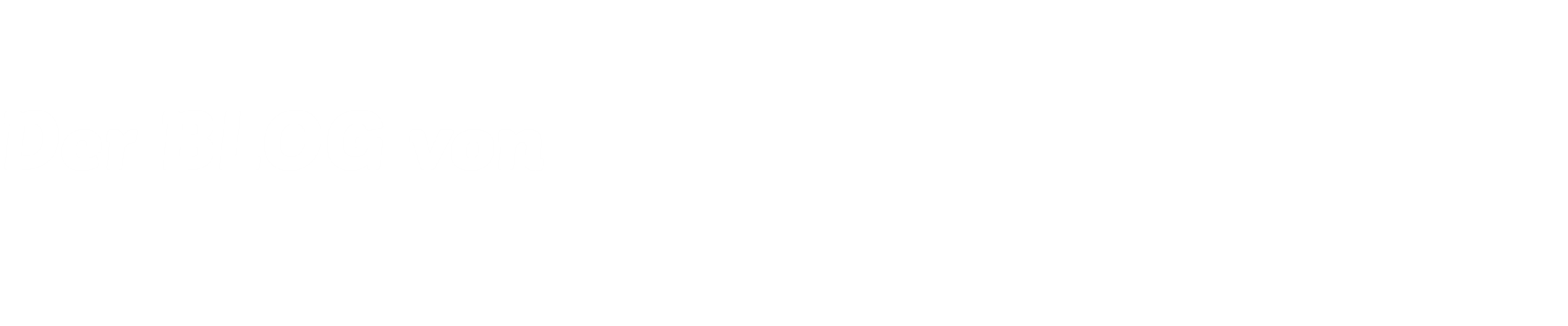 mychoice.info