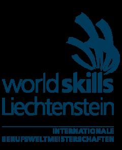 WorldSkills Liechtenstein